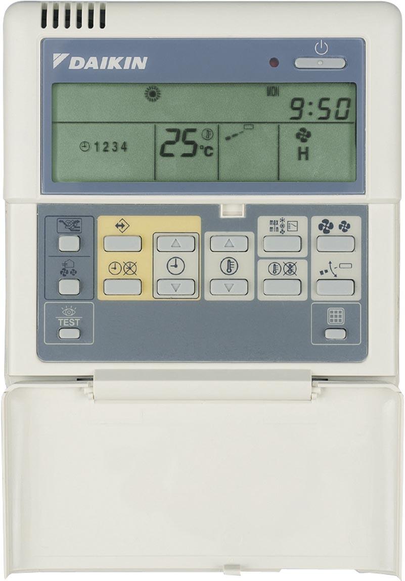 brc1d52 daikin rh daikin eu daikin ducted air conditioning manual brc1d61 daikin ducted air conditioner manual r410a