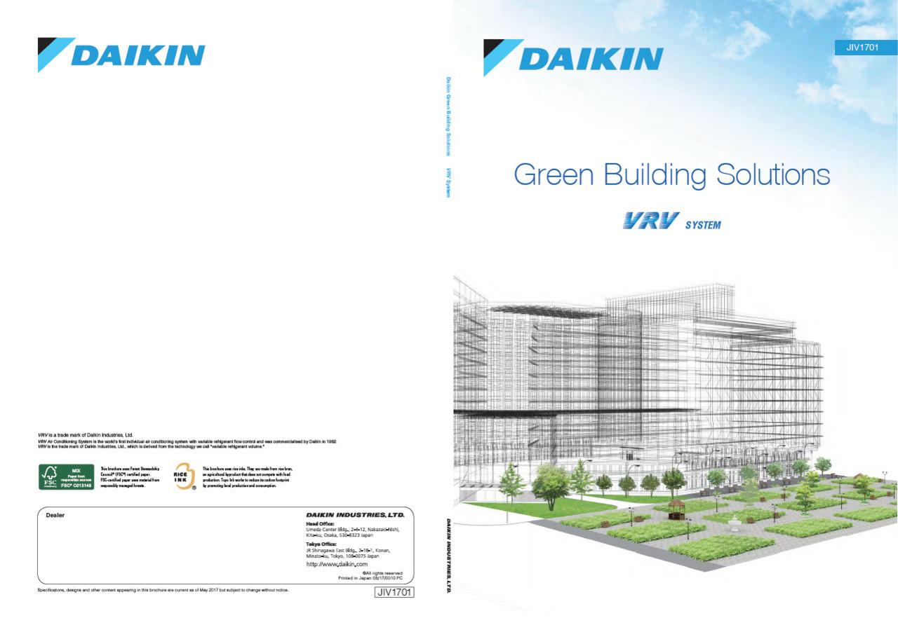 cq5dam.web.1280.1280 daikin vrv wiring diagram daikin vrv iii \u2022 free wiring diagrams  at readyjetset.co