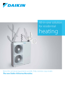 Daikin-Altherma-Monobloc_Product catalogue_ECPEN18-723B_English