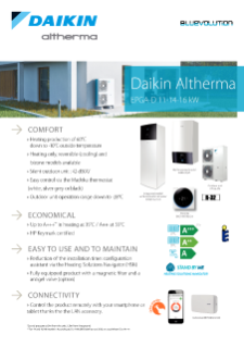Daikin-Altherma-3-11-14-16kW_Product flyer_ECPEN19-772_English