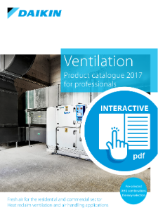 Ventilation_Product catalogue_ECPEN17-203_English