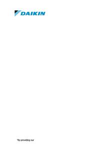 Daikin launches VRV autocad plugin cutting design time | Daikin