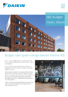 IBIS_Case Study_DEU19EN-010_Press Release_ English