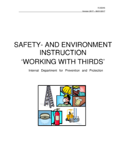 VI.00048_Safety instruction working with thirds (version 2017_01)_tcm507-426698