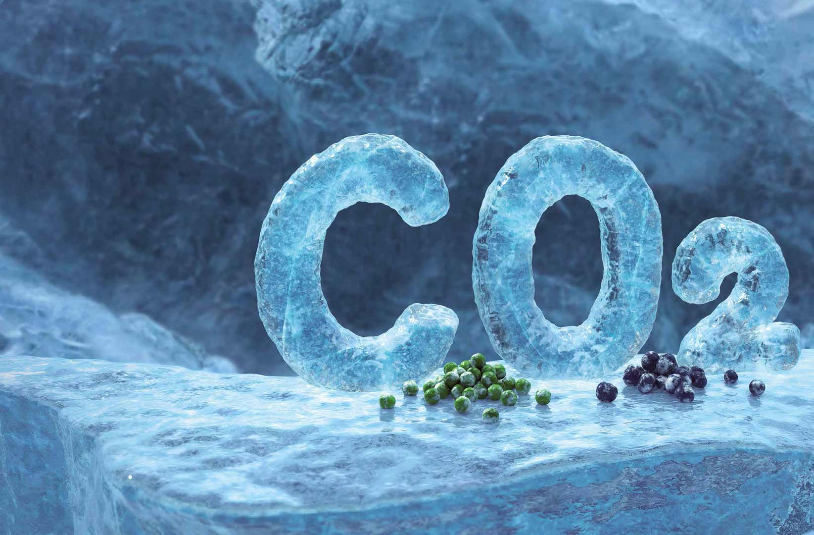 CO2_refrigeration_header.jpg