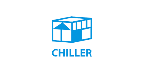 Chiller_500x330.png